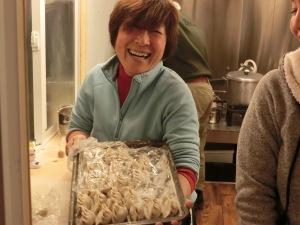 umplings!
