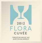Flora+Cuvee