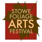 stowe-foliage-150x150